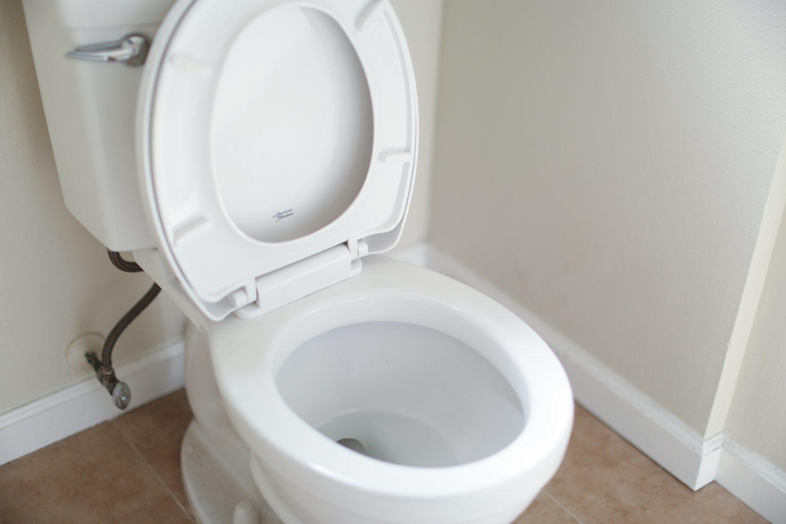 Toilets Repair Calgary