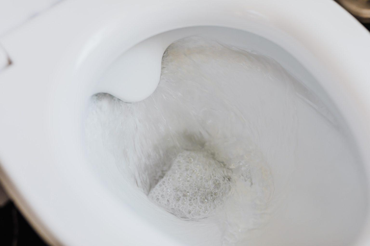 Toilet Repair Calgary