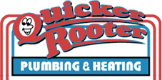plumbing and heating company Calgary